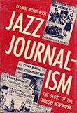 blog-jazz-journalism